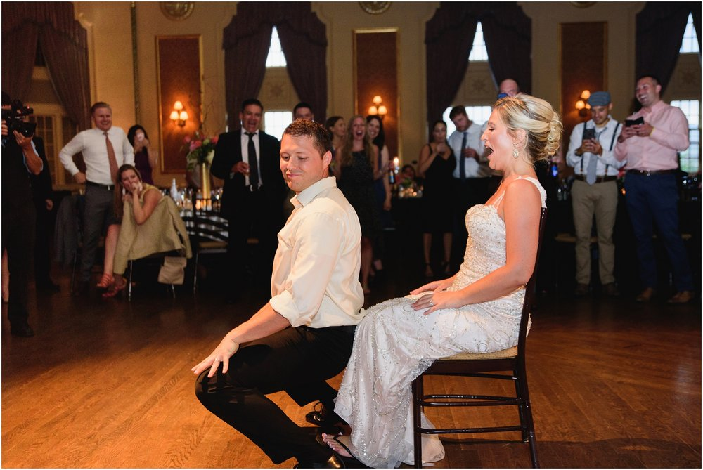 cat-alkire-wedding-photographer-indiana-chicago-indianapolis-fort-wayne_0413.jpg