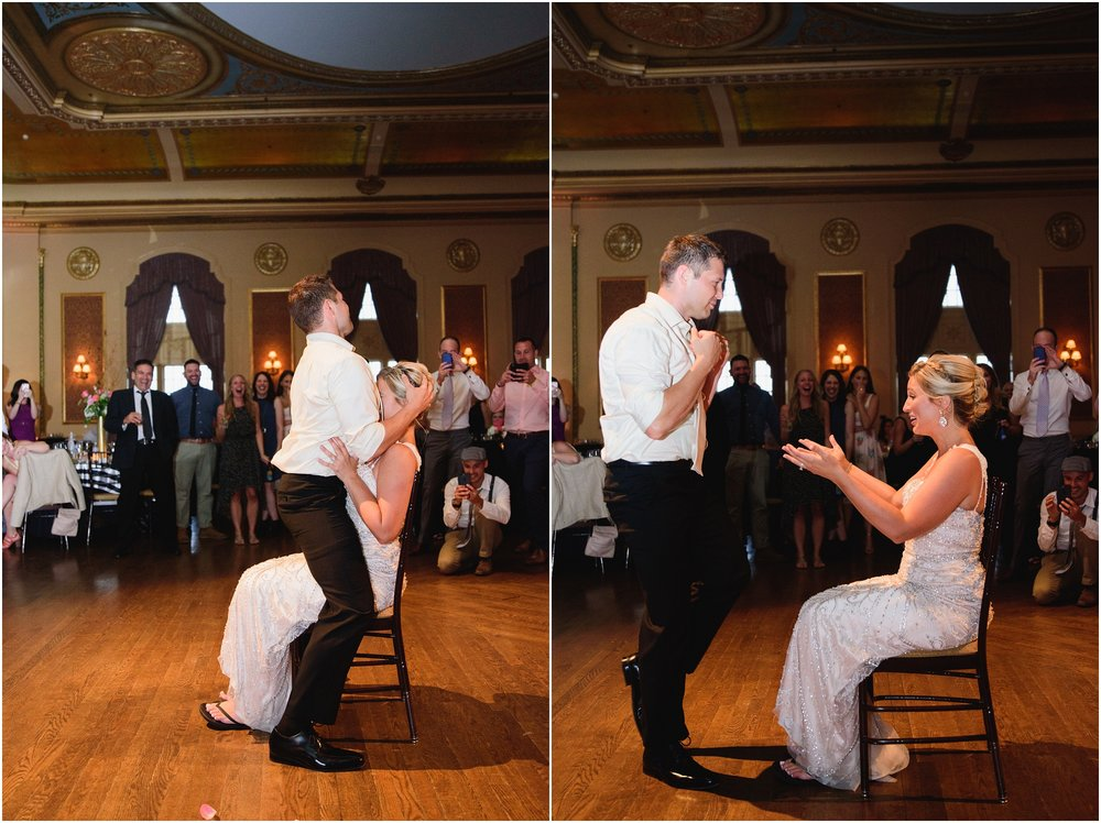 cat-alkire-wedding-photographer-indiana-chicago-indianapolis-fort-wayne_0414.jpg