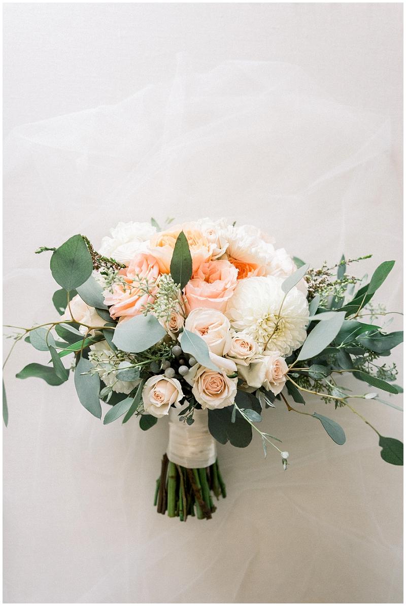 cat-alkire-wedding-photographer-indiana-chicago-indianapolis-fort-wayne_0469.jpg