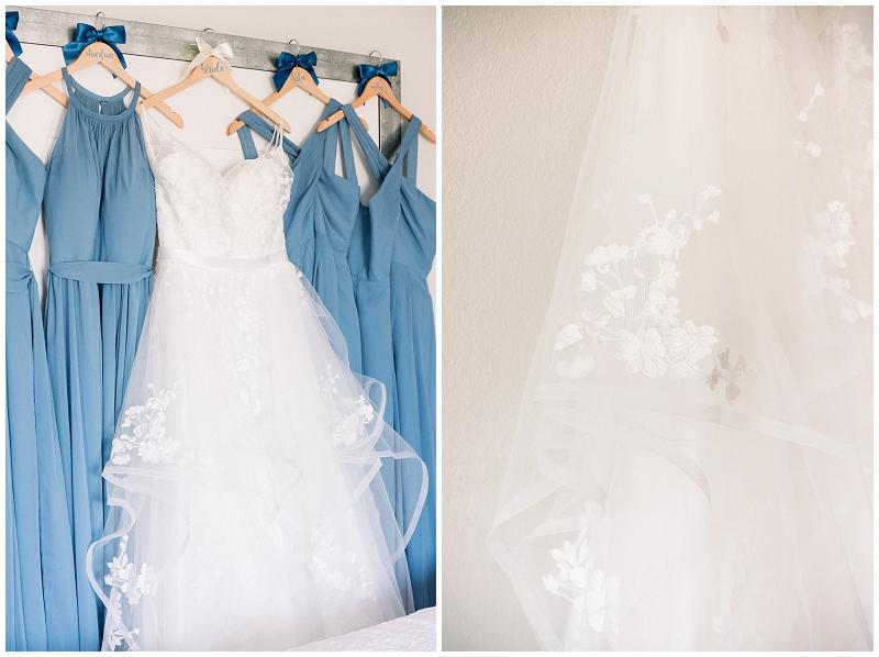 cat-alkire-wedding-photographer-indiana-chicago-indianapolis-fort-wayne_0472.jpg