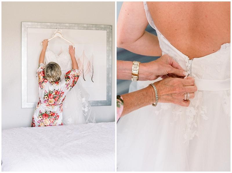 cat-alkire-wedding-photographer-indiana-chicago-indianapolis-fort-wayne_0475.jpg