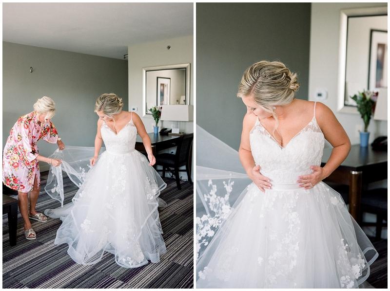 cat-alkire-wedding-photographer-indiana-chicago-indianapolis-fort-wayne_0476.jpg