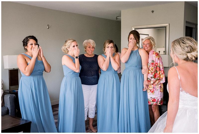cat-alkire-wedding-photographer-indiana-chicago-indianapolis-fort-wayne_0478.jpg