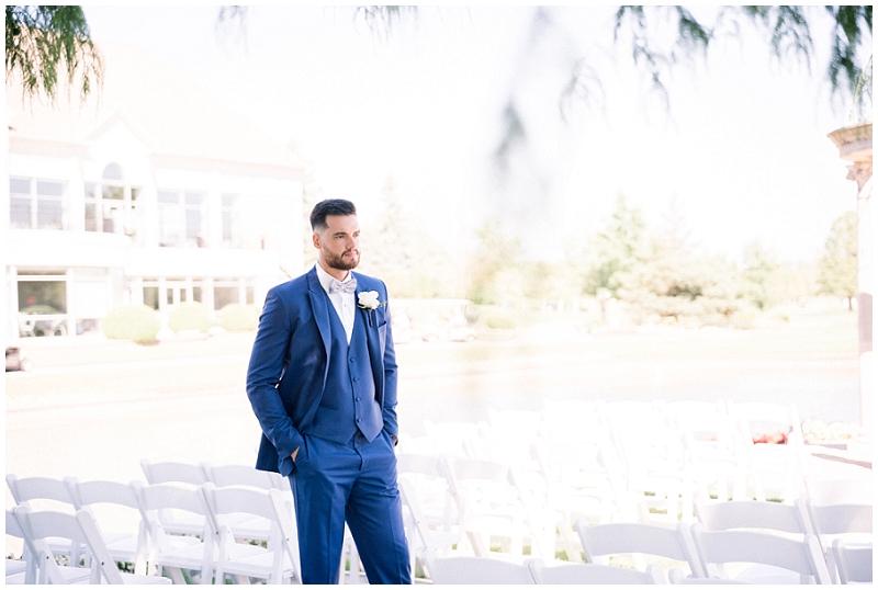cat-alkire-wedding-photographer-indiana-chicago-indianapolis-fort-wayne_0487.jpg