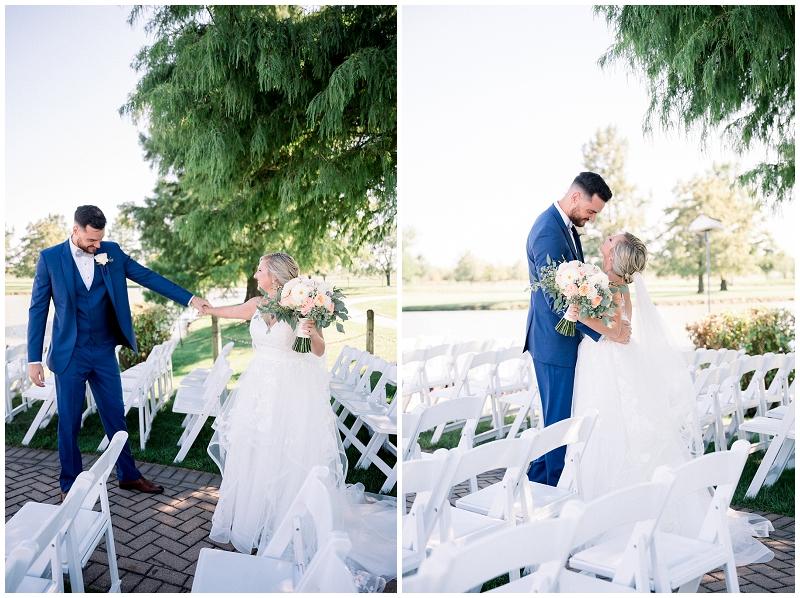 cat-alkire-wedding-photographer-indiana-chicago-indianapolis-fort-wayne_0490.jpg