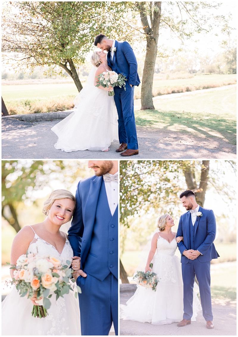 cat-alkire-wedding-photographer-indiana-chicago-indianapolis-fort-wayne_0493.jpg