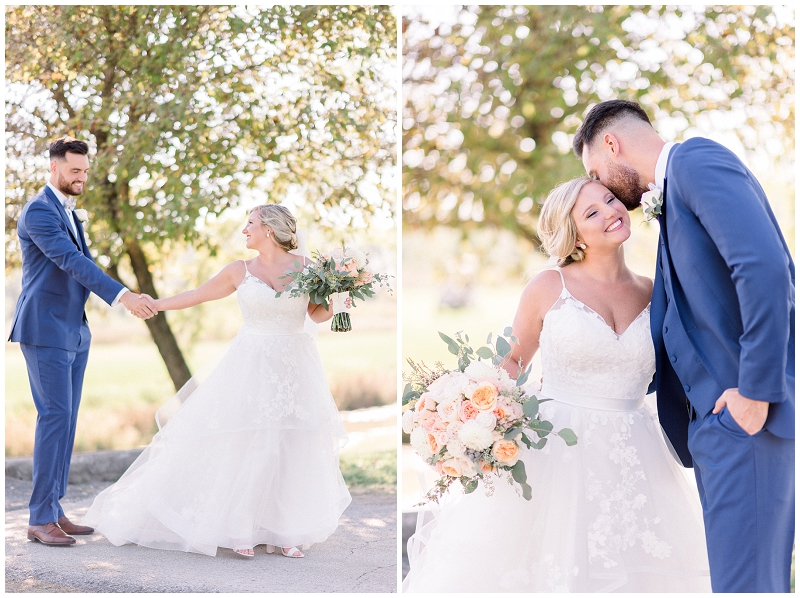 cat-alkire-wedding-photographer-indiana-chicago-indianapolis-fort-wayne_0495.jpg