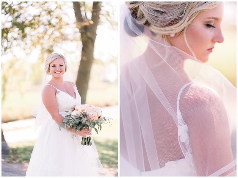 cat-alkire-wedding-photographer-indiana-chicago-indianapolis-fort-wayne_0497.jpg