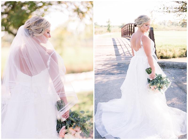 cat-alkire-wedding-photographer-indiana-chicago-indianapolis-fort-wayne_0499.jpg