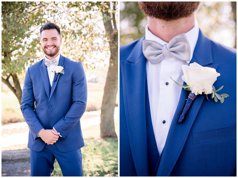 cat-alkire-wedding-photographer-indiana-chicago-indianapolis-fort-wayne_0500.jpg