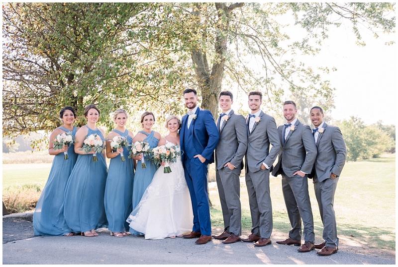 cat-alkire-wedding-photographer-indiana-chicago-indianapolis-fort-wayne_0502.jpg