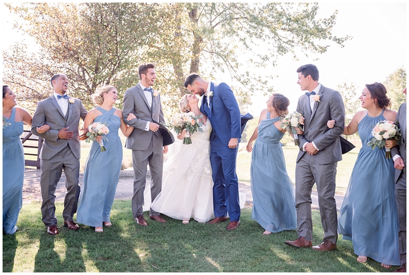 cat-alkire-wedding-photographer-indiana-chicago-indianapolis-fort-wayne_0504.jpg