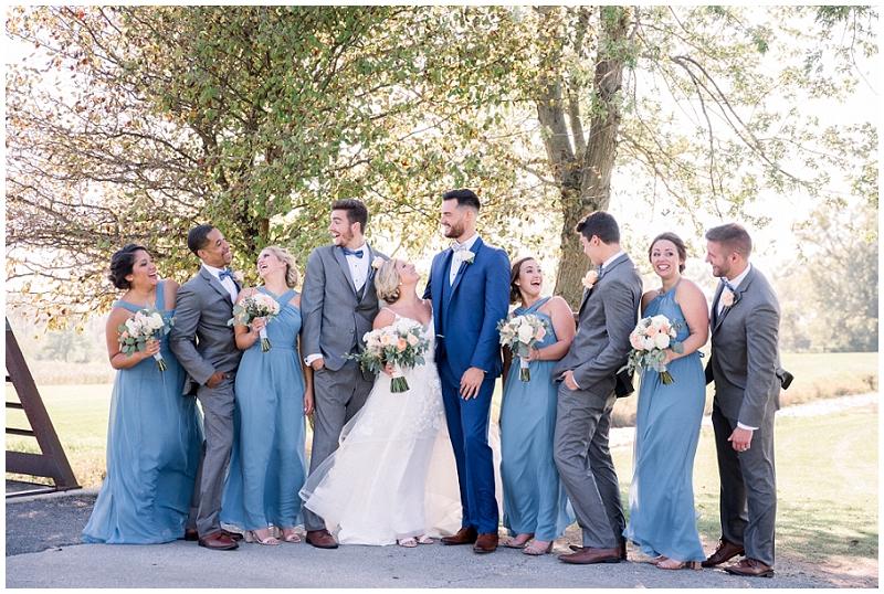 cat-alkire-wedding-photographer-indiana-chicago-indianapolis-fort-wayne_0503.jpg