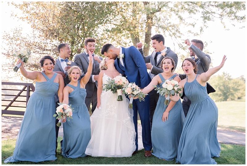 cat-alkire-wedding-photographer-indiana-chicago-indianapolis-fort-wayne_0505.jpg