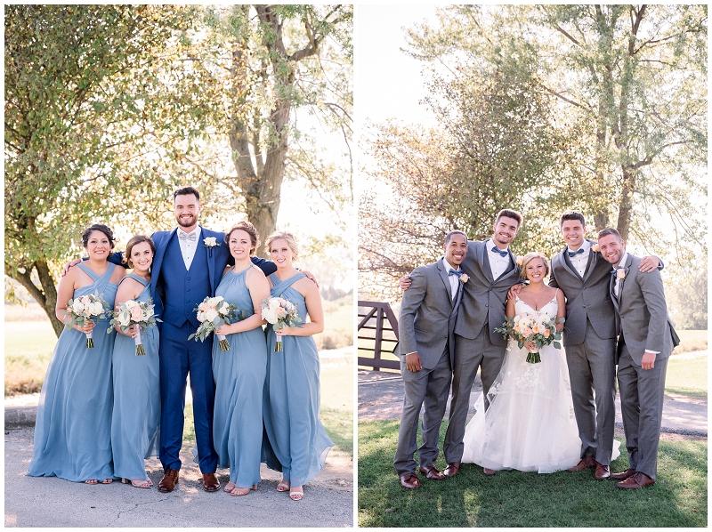 cat-alkire-wedding-photographer-indiana-chicago-indianapolis-fort-wayne_0507.jpg