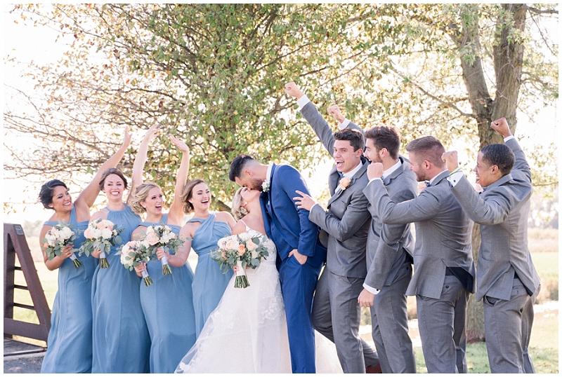 cat-alkire-wedding-photographer-indiana-chicago-indianapolis-fort-wayne_0506.jpg