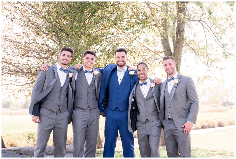 cat-alkire-wedding-photographer-indiana-chicago-indianapolis-fort-wayne_0509.jpg