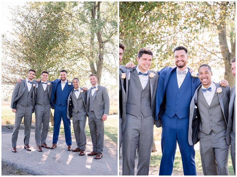 cat-alkire-wedding-photographer-indiana-chicago-indianapolis-fort-wayne_0511.jpg