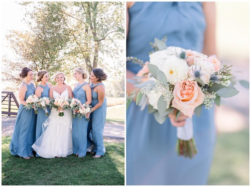 cat-alkire-wedding-photographer-indiana-chicago-indianapolis-fort-wayne_0512.jpg