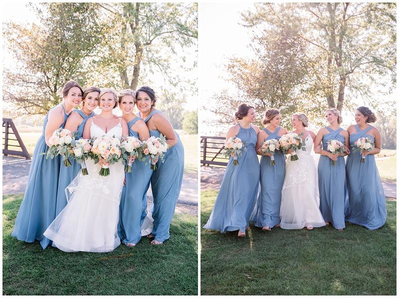 cat-alkire-wedding-photographer-indiana-chicago-indianapolis-fort-wayne_0515.jpg