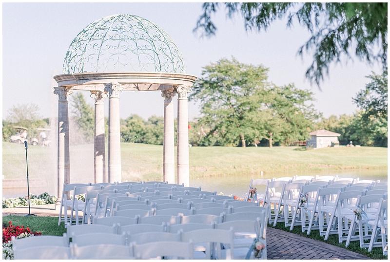 cat-alkire-wedding-photographer-indiana-chicago-indianapolis-fort-wayne_0519.jpg