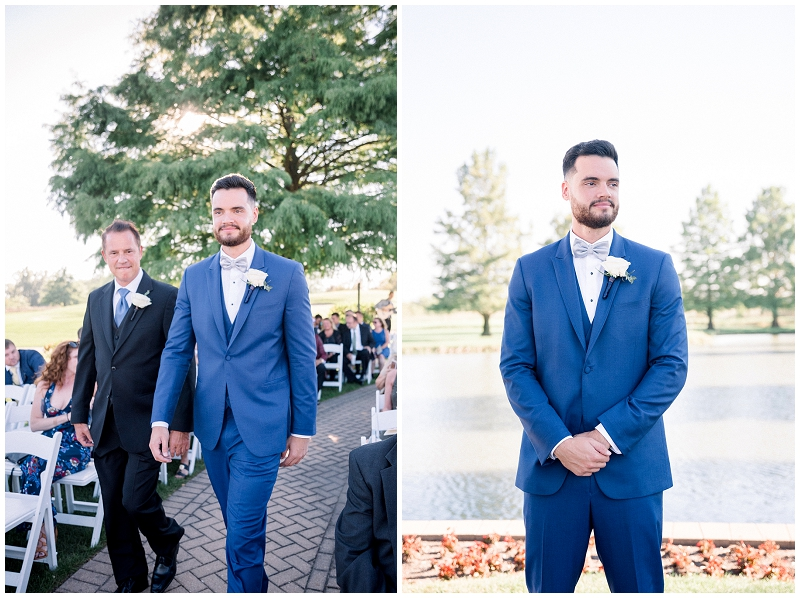 cat-alkire-wedding-photographer-indiana-chicago-indianapolis-fort-wayne_0523.jpg