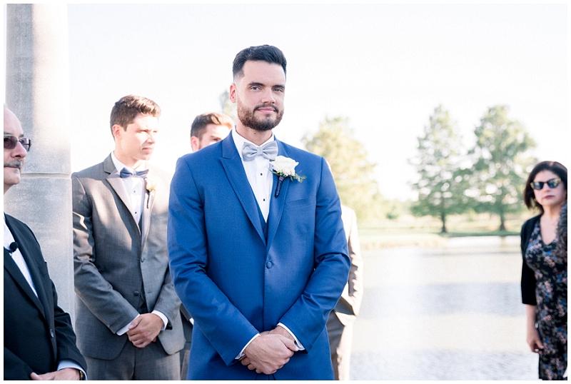 cat-alkire-wedding-photographer-indiana-chicago-indianapolis-fort-wayne_0524.jpg