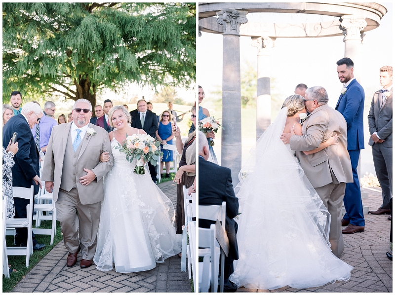 cat-alkire-wedding-photographer-indiana-chicago-indianapolis-fort-wayne_0525.jpg