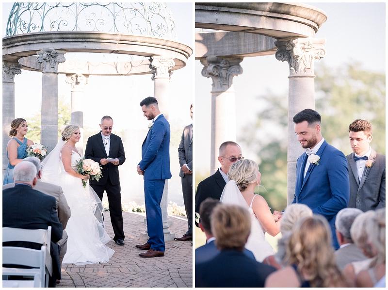 cat-alkire-wedding-photographer-indiana-chicago-indianapolis-fort-wayne_0526.jpg