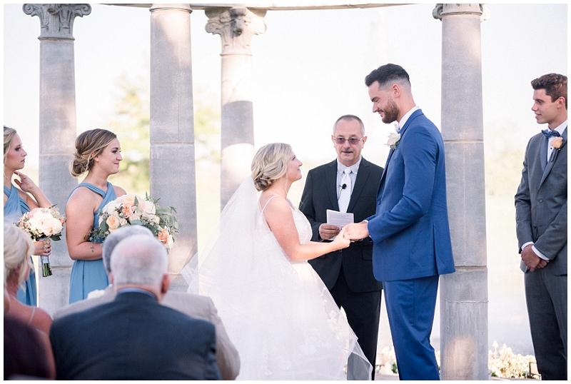 cat-alkire-wedding-photographer-indiana-chicago-indianapolis-fort-wayne_0527.jpg