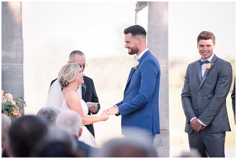 cat-alkire-wedding-photographer-indiana-chicago-indianapolis-fort-wayne_0529.jpg