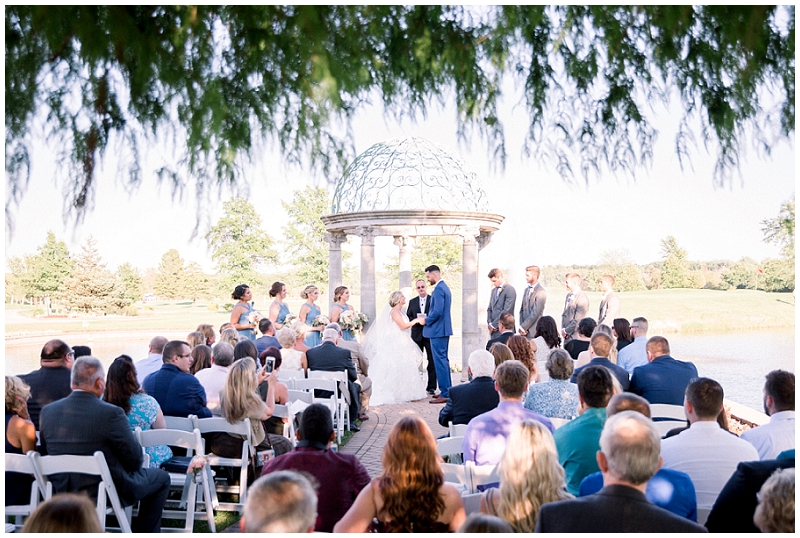 cat-alkire-wedding-photographer-indiana-chicago-indianapolis-fort-wayne_0528.jpg