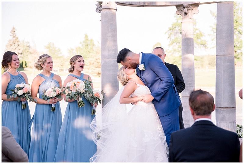 cat-alkire-wedding-photographer-indiana-chicago-indianapolis-fort-wayne_0530.jpg