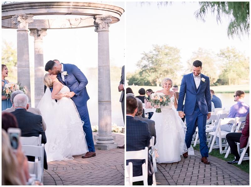 cat-alkire-wedding-photographer-indiana-chicago-indianapolis-fort-wayne_0531.jpg