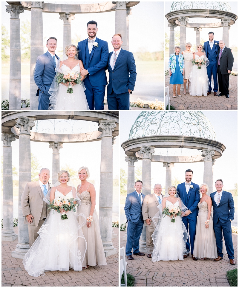 cat-alkire-wedding-photographer-indiana-chicago-indianapolis-fort-wayne_0532.jpg
