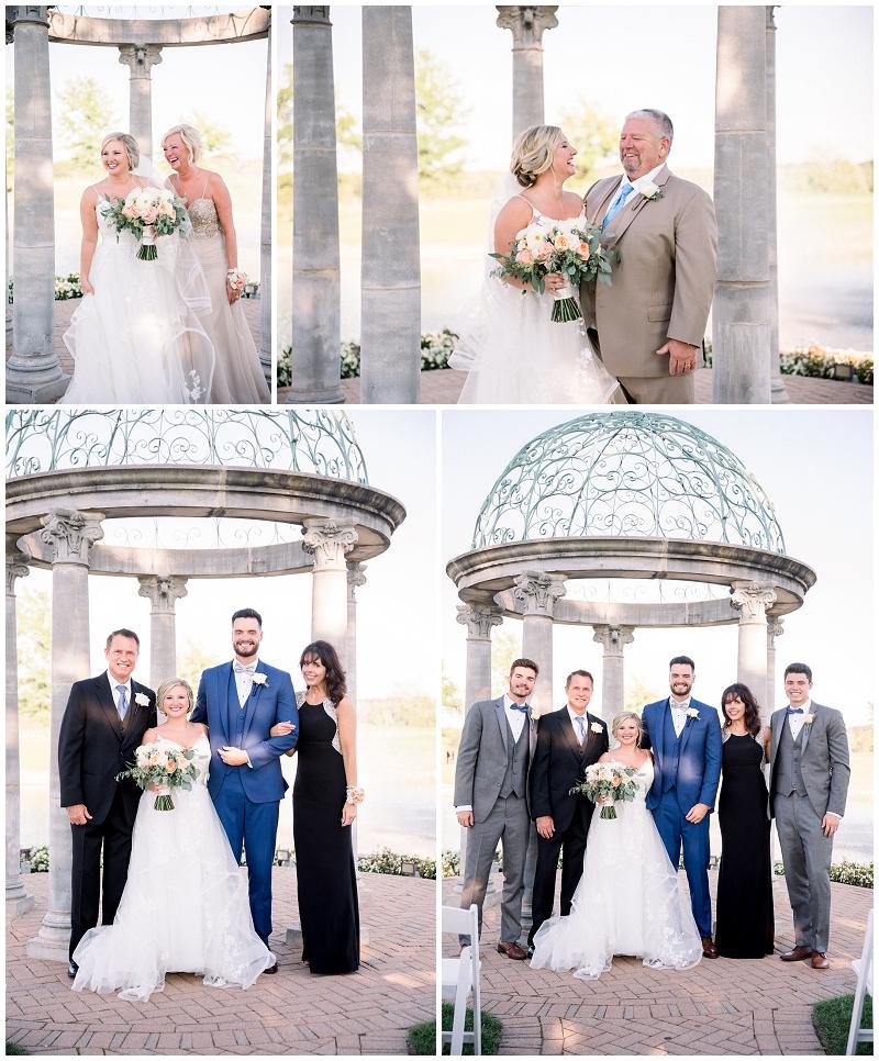 cat-alkire-wedding-photographer-indiana-chicago-indianapolis-fort-wayne_0533.jpg