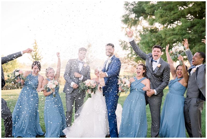 cat-alkire-wedding-photographer-indiana-chicago-indianapolis-fort-wayne_0535.jpg