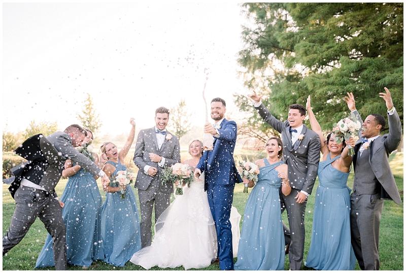 cat-alkire-wedding-photographer-indiana-chicago-indianapolis-fort-wayne_0536.jpg