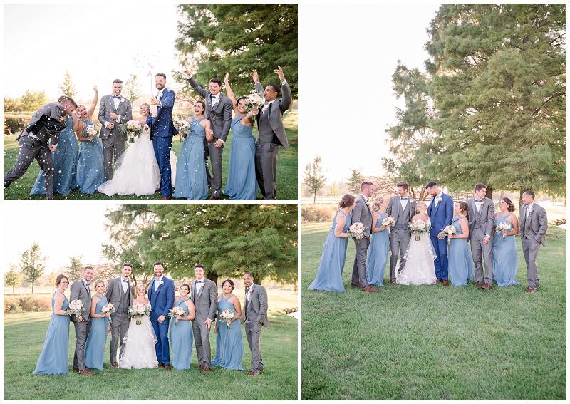 cat-alkire-wedding-photographer-indiana-chicago-indianapolis-fort-wayne_0537.jpg