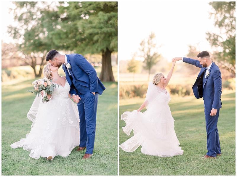 cat-alkire-wedding-photographer-indiana-chicago-indianapolis-fort-wayne_0540.jpg
