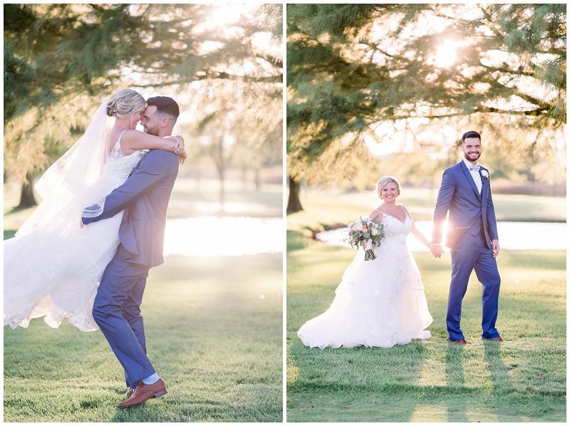 cat-alkire-wedding-photographer-indiana-chicago-indianapolis-fort-wayne_0543.jpg