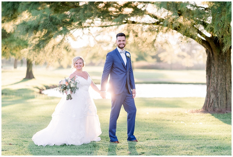 cat-alkire-wedding-photographer-indiana-chicago-indianapolis-fort-wayne_0545.jpg