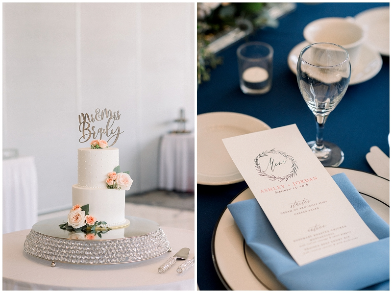 cat-alkire-wedding-photographer-indiana-chicago-indianapolis-fort-wayne_0552.jpg