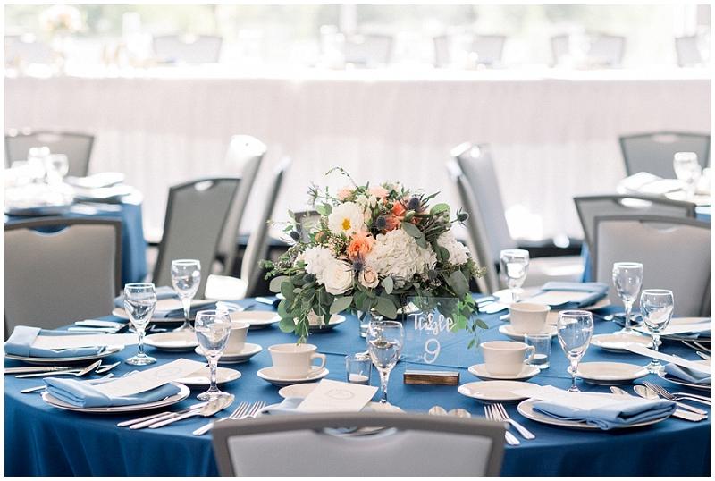 cat-alkire-wedding-photographer-indiana-chicago-indianapolis-fort-wayne_0556.jpg