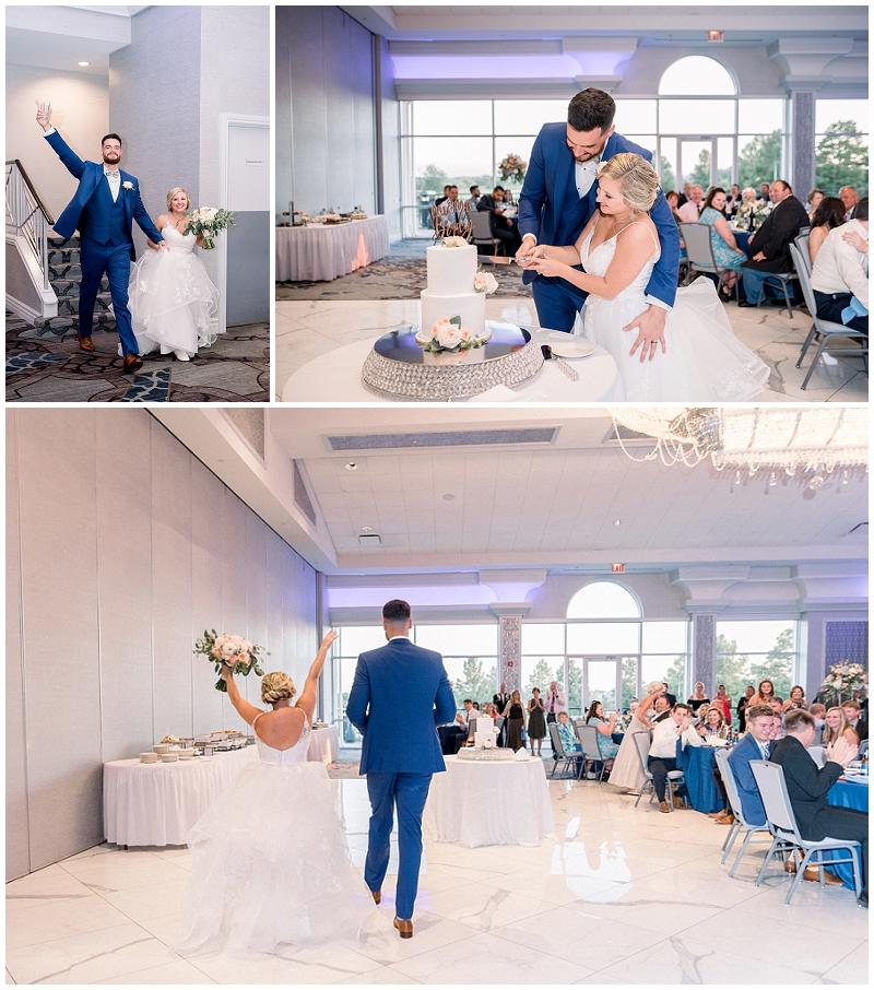 cat-alkire-wedding-photographer-indiana-chicago-indianapolis-fort-wayne_0559.jpg