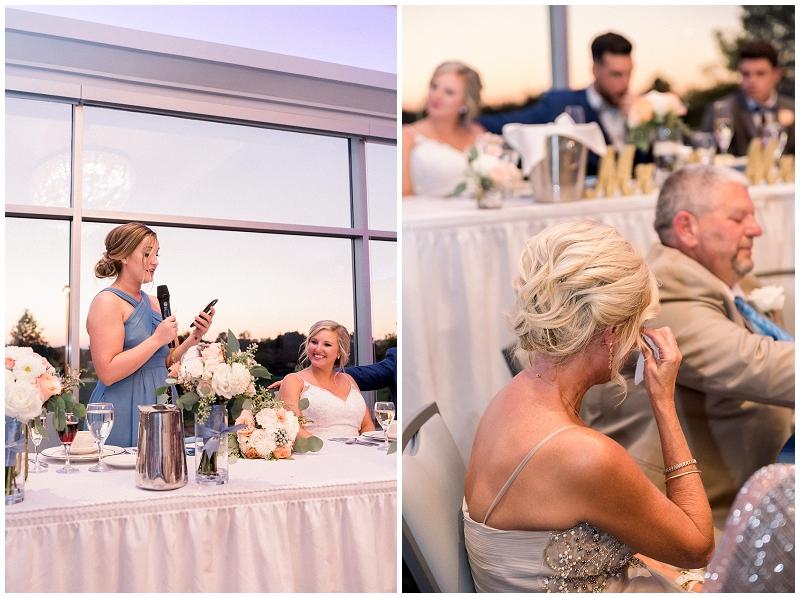 cat-alkire-wedding-photographer-indiana-chicago-indianapolis-fort-wayne_0563.jpg