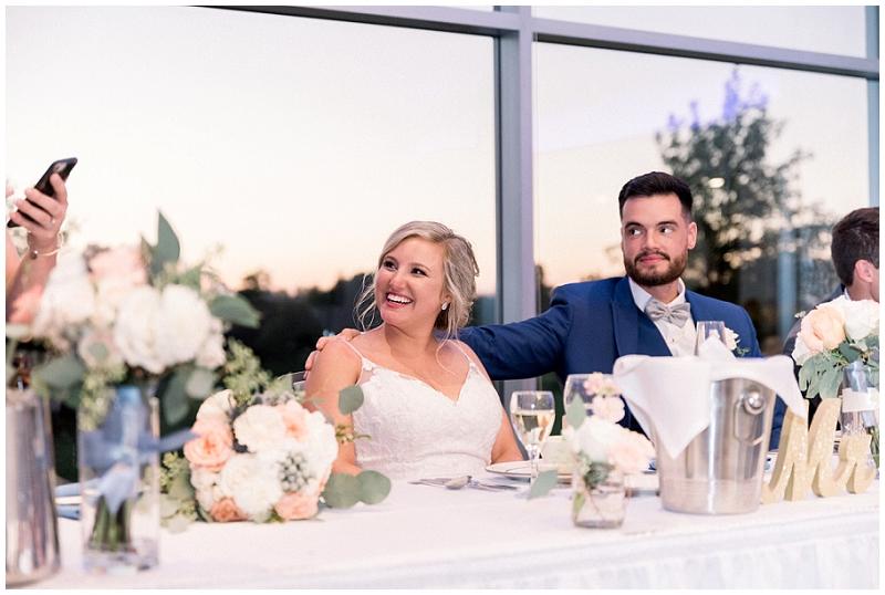 cat-alkire-wedding-photographer-indiana-chicago-indianapolis-fort-wayne_0564.jpg