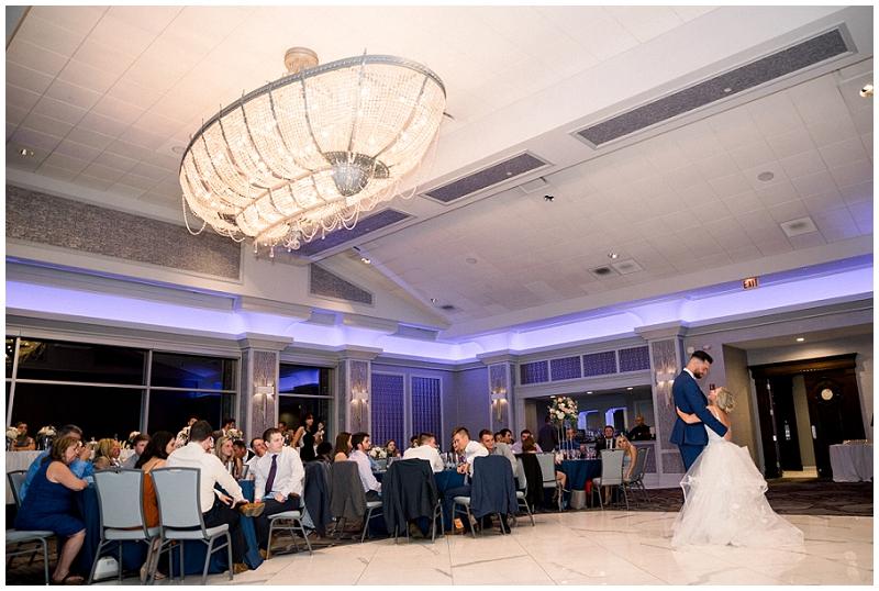 cat-alkire-wedding-photographer-indiana-chicago-indianapolis-fort-wayne_0567.jpg