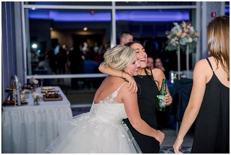 cat-alkire-wedding-photographer-indiana-chicago-indianapolis-fort-wayne_0588.jpg