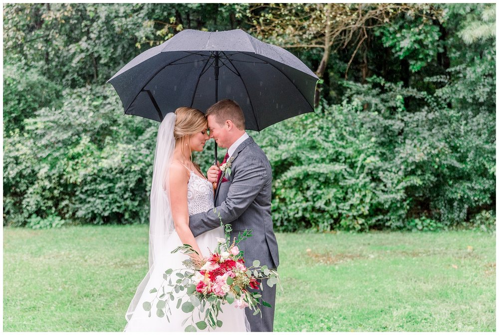 Mr And Mrs Stone Izaak Walton League Wedding South Bend